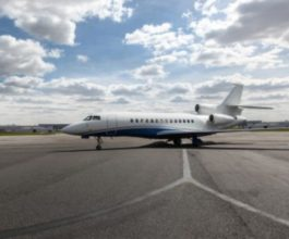 DassaultFalcon7X-Ext_For_Sale