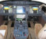 aircraft-for-sale-falcon7xInt