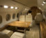 aircraft-for-sale-falcon7xInt1