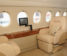 aircraft-for-sale-falcon7xInt3