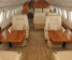 aircraft-for-sale-falcon7xInt4