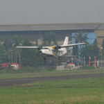Indonesia N219 First flight planned